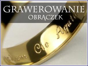 Grawer