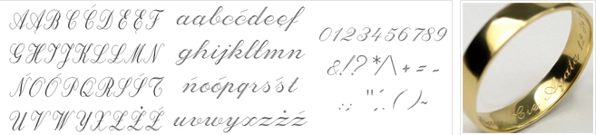 script  412